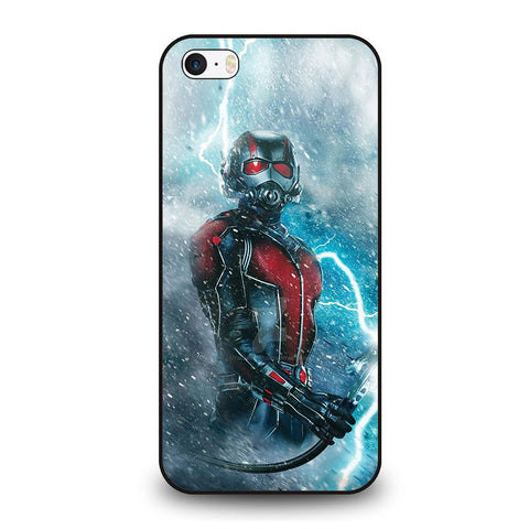 ANT-MAN-MARVEL-iphone-6-6s-case