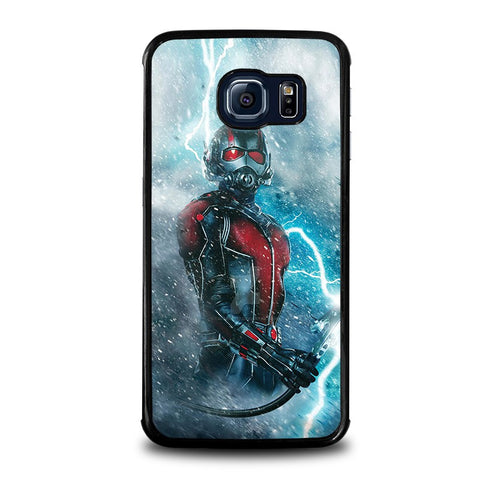 ANT-MAN-MARVEL-samsung-galaxy-s6-edge-case-cover