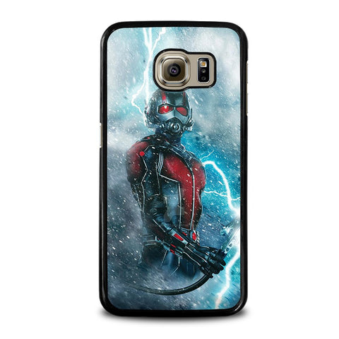 ANT-MAN-MARVEL-samsung-galaxy-s6-case-cover