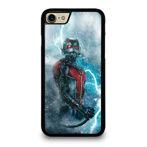 ANT-MAN-MARVEL-Case-for-iPhone-iPod-Samsung-Galaxy-HTC-One