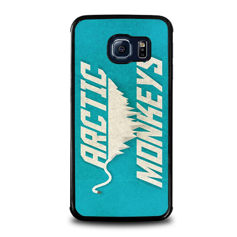 ARCTIC-MONKEYS-BLUE-samsung-galaxy-s6-edge-case-cover