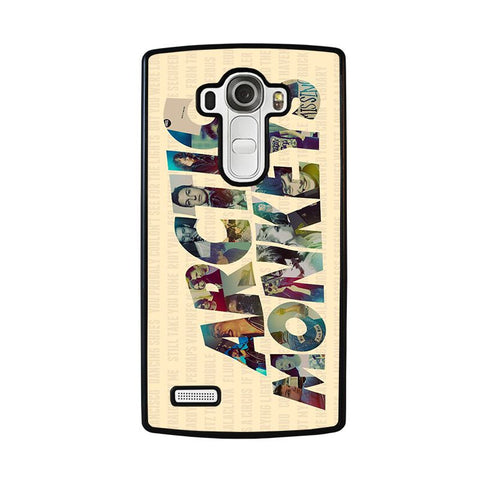 ARCTIC-MONKEYS-CHARACTERS-lg-g4-case-cover