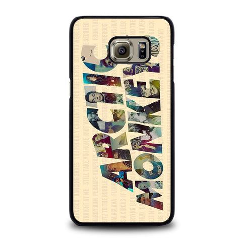 ARCTIC-MONKEYS-CHARACTERS-samsung-galaxy-s6-edge-plus-case-cover