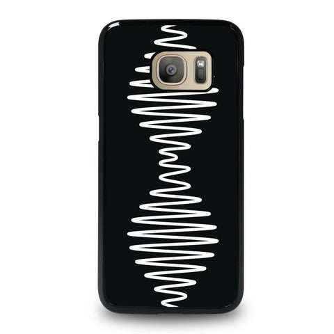 ARCTIC-MONKEYS-ICON-samsung-galaxy-S7-case-cover