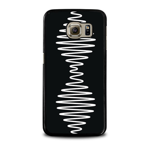 ARCTIC-MONKEYS-ICON-samsung-galaxy-s6-case-cover