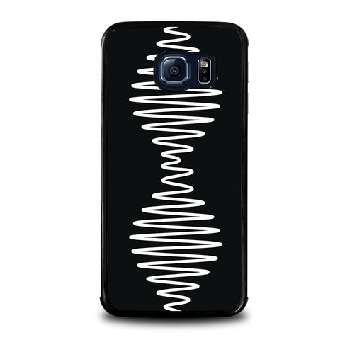 ARCTIC-MONKEYS-ICON-samsung-galaxy-s6-edge-case-cover