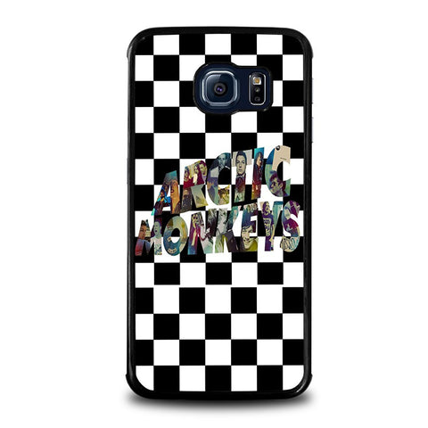ARCTIC-MONKEYS-samsung-galaxy-s6-edge-case-cover