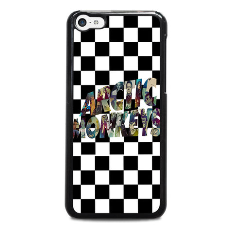arctic-monkeys-iphone-5c-case-cover