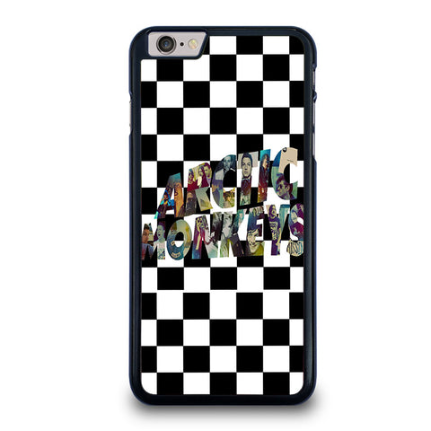 ARCTIC-MONKEYS-iphone-6-6s-plus-case-cover