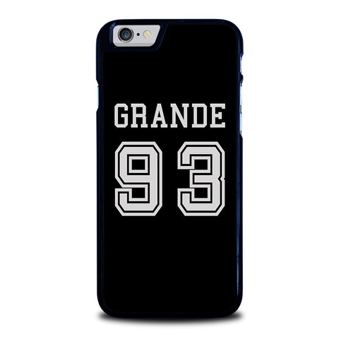 ariana-grande-93-iphone-6-6s-case-cover