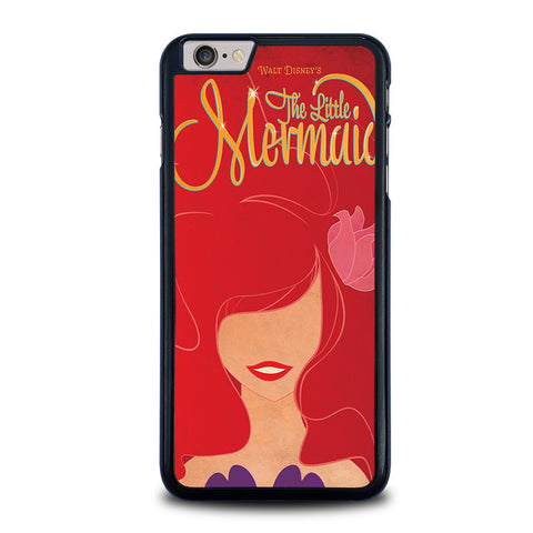 ariel-little-mermaid-5-disney-iphone-6-6s-plus-case-cover