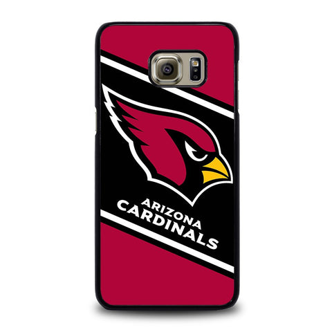 ARIZONA-CARDINALS-samsung-galaxy-s6-edge-plus-case-cover