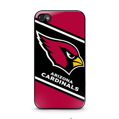 arizona-cardinals-iphone-4-4s-case-cover