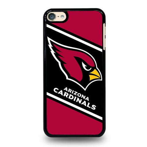 arizona-cardinals-ipod-touch-6-case-cover
