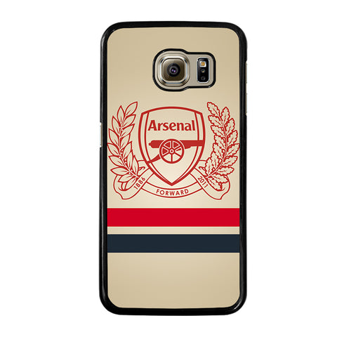 ARSENAL FC-samsung-galaxy-S6-case-cover