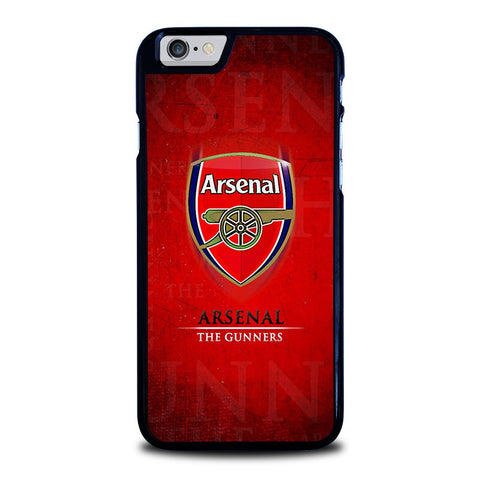 arsenal-fc-2-iphone-6-6s-case-cover