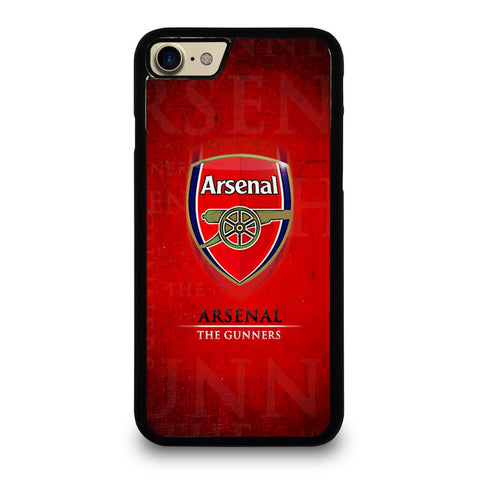 ARSENAL-FC-2-Case-for-iPhone-iPod-Samsung-Galaxy-HTC-One