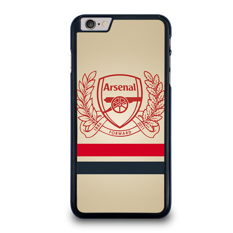 ARSENAL FC-iphone-6-6s-plus-case-cover