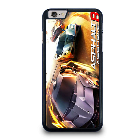 ASPHALT-8-iphone-6-6s-plus-case-cover