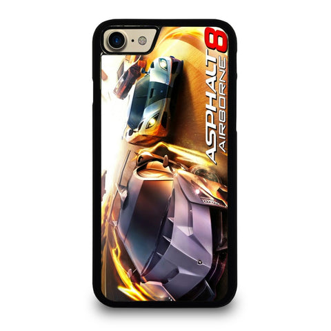 ASPHALT-8-Case-for-iPhone-iPod-Samsung-Galaxy-HTC-One