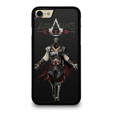 ASSASSIN'S-CREED-case-for-iphone-ipod-samsung-galaxy