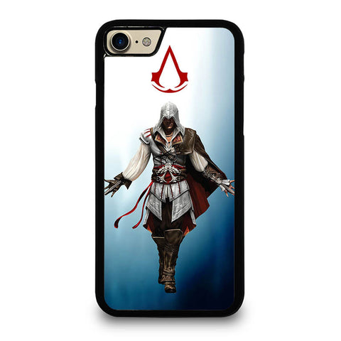 ASSASSIN'S-CREED-Game-case-for-iphone-ipod-samsung-galaxy