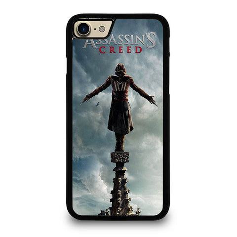 ASSASSIN'S-CREED-Poster-case-for-iphone-ipod-samsung-galaxy