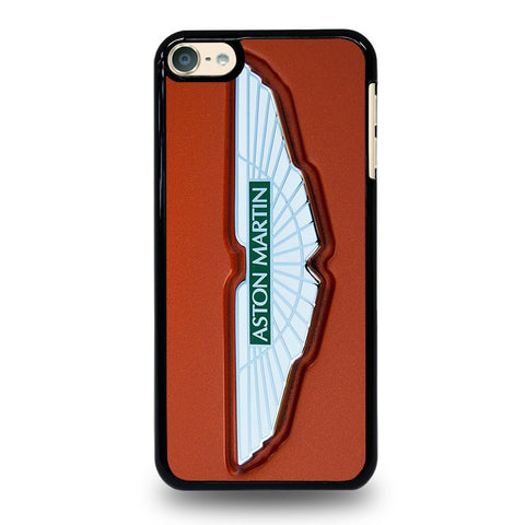 aston-martin-ipod-touch-6-case-cover