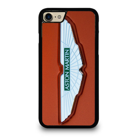 ASTON-MARTIN-Case-for-iPhone-iPod-Samsung-Galaxy-HTC-One