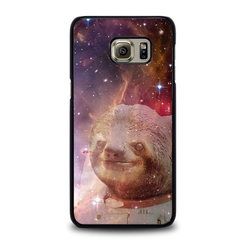 ASTRONOT-SLOTH-samsung-galaxy-s6-edge-plus-case-cover