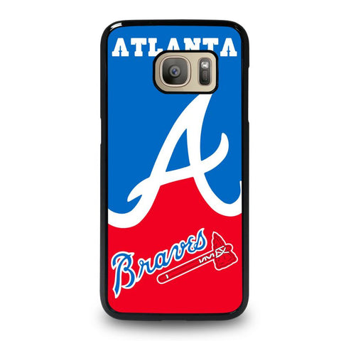 ATLANTA-BRAVES-samsung-galaxy-S7-case-cover