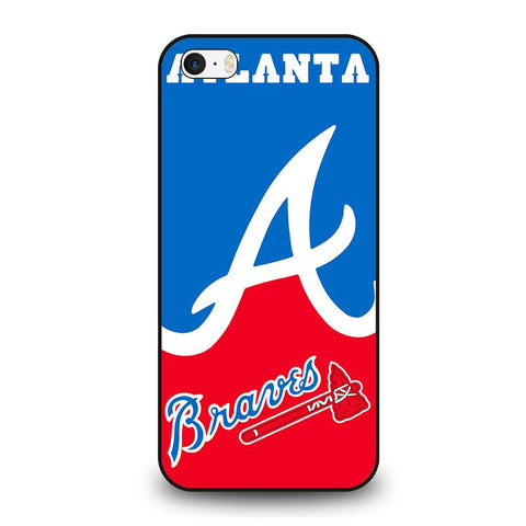ATLANTA-BRAVES-iphone-6-6s-case