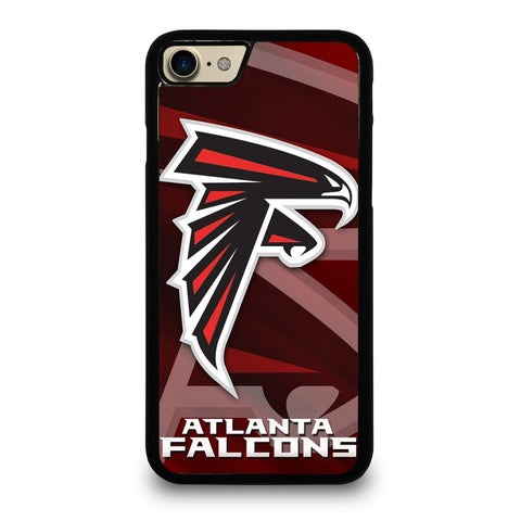 ATLANTA-FALCONS-Case-for-iPhone-iPod-Samsung-Galaxy-HTC-One
