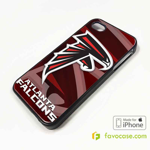 atlanta-falcons-football-team-nfl-iphone-4-4s-5-5s-5c-6-6-plus-case-cover