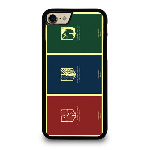 ATTACK-ON-TITAN-Case-for-iPhone-iPod-Samsung-Galaxy-HTC-One
