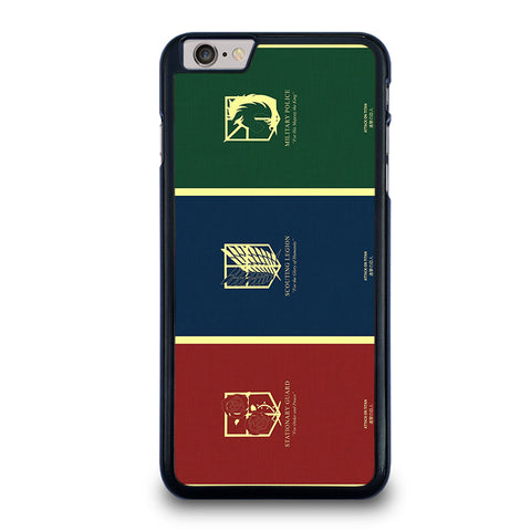 ATTACK-ON-TITAN-iphone-6-6s-plus-case-cover