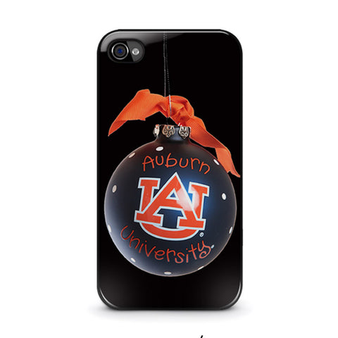 auburn-university-war-eagle-iphone-4-4s-case-cover