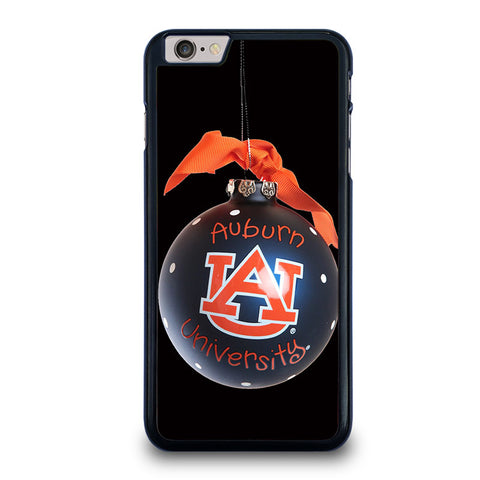 AUBURN-UNIVERSITY-WAR-EAGLE-iphone-6-6s-plus-case-cover
