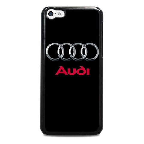 audi-iphone-5c-case-cover