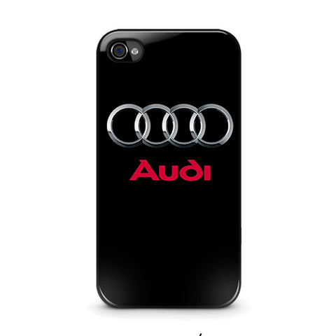 audi-iphone-4-4s-case-cover
