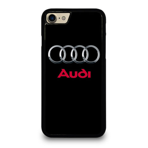AUDI-Case-for-iPhone-iPod-Samsung-Galaxy-HTC-One