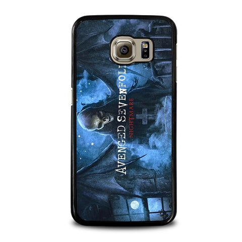 AVENGED-SEVENFOLD-samsung-galaxy-s6-case-cover