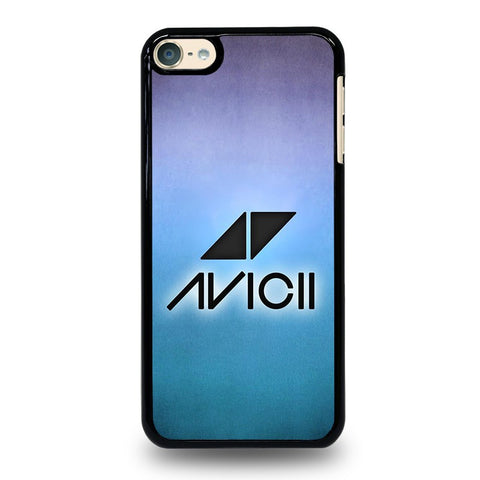 avicii-ipod-touch-6-case-cover