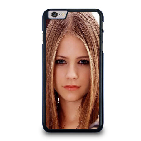 AVRIL-LAVIGNE-iphone-6-6s-plus-case-cover