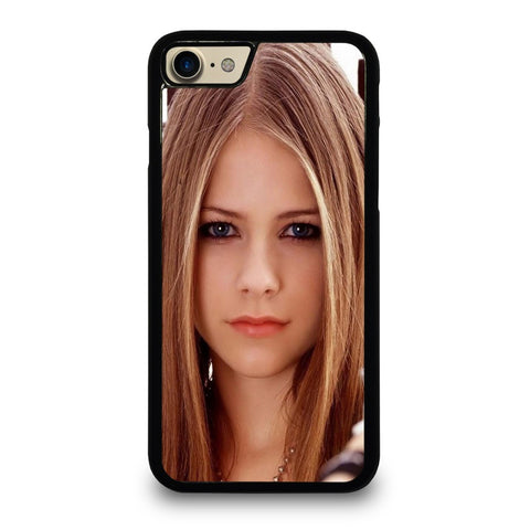 AVRIL-LAVIGNE-Case-for-iPhone-iPod-Samsung-Galaxy-HTC-One