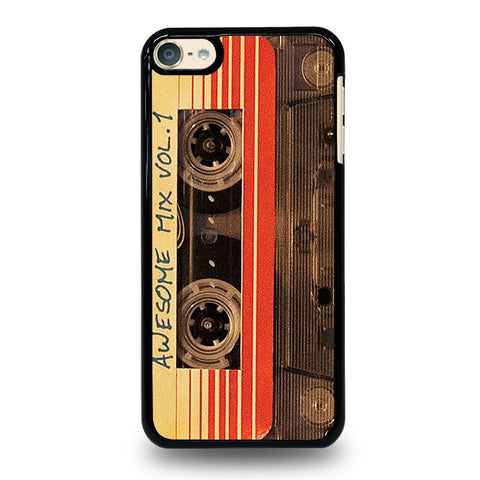 awesome-vol-1-walkman-ipod-touch-6-case-cover