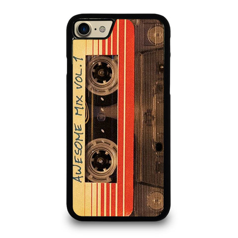 AWESOME-VOL-1-WALKMAN-Case-for-iPhone-iPod-Samsung-Galaxy-HTC-One