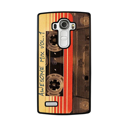AWESOME-VOL-1-WALKMAN-lg-g4-case-cover