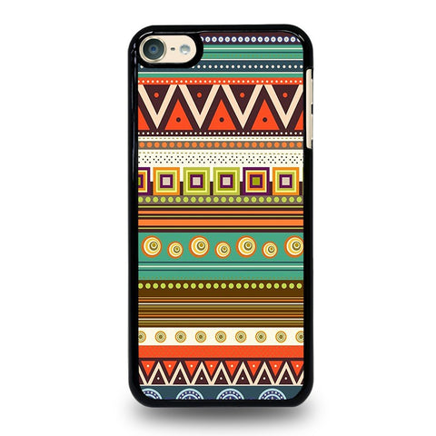 aztec-pattern-ipod-touch-6-case-cover