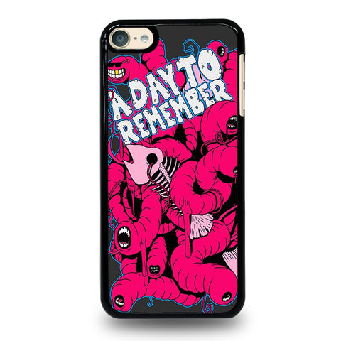 a-day-to-remember-ipod-touch-6-case-cover